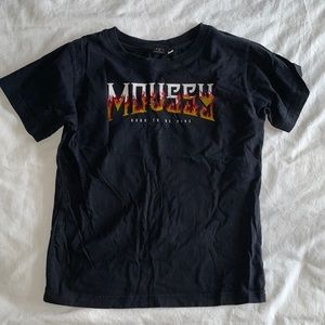 Moussy tshirt